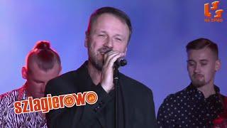 Damian Holecki Wielka miłość nie wybiera SZLAGIEROWO KONCERTOWO