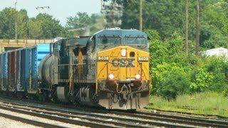lowell ma railfanning 6/24/2013