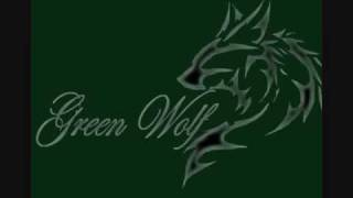 Green Wolf - Ghost of Perdition (Opeth Cover)