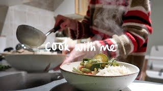 COOK WITH ME | AD | Rhiannon Ashlee Vlogs