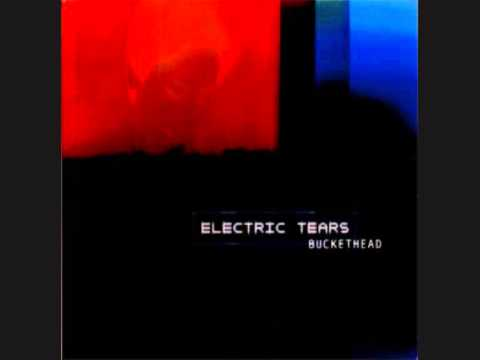 Buckethead - Electric Tears Full Album