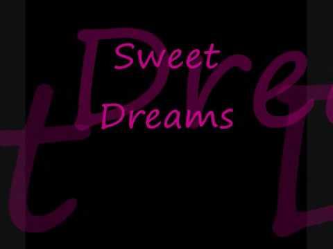 Godspeed (Sweet Dreams) By the Dixie Chicks with lyrics