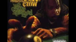 MC Eiht - Take 2 With Me
