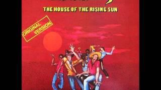 Revelacion The House Of Rising Sun