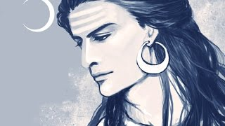 Video Best of Mahadev Soundtracks Chapter: 1 download MP3, 3GP, MP4, WEBM, AVI, FLV September 2018