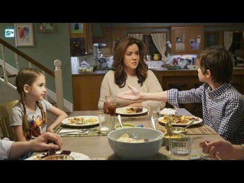 Сериал американская домохозяйка 1 сезон смотреть онлайн