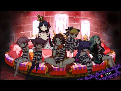 Criminal Girls Invite Only part41 mo  