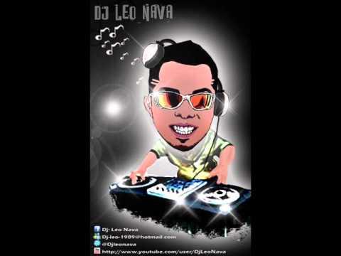 GAITAS MIX - DJ MARO