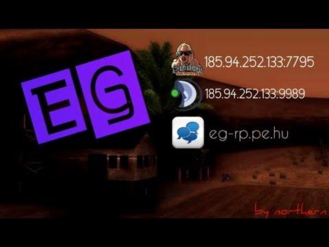 BIG UPDATE 4.6.2016. - eXtreme Gaming