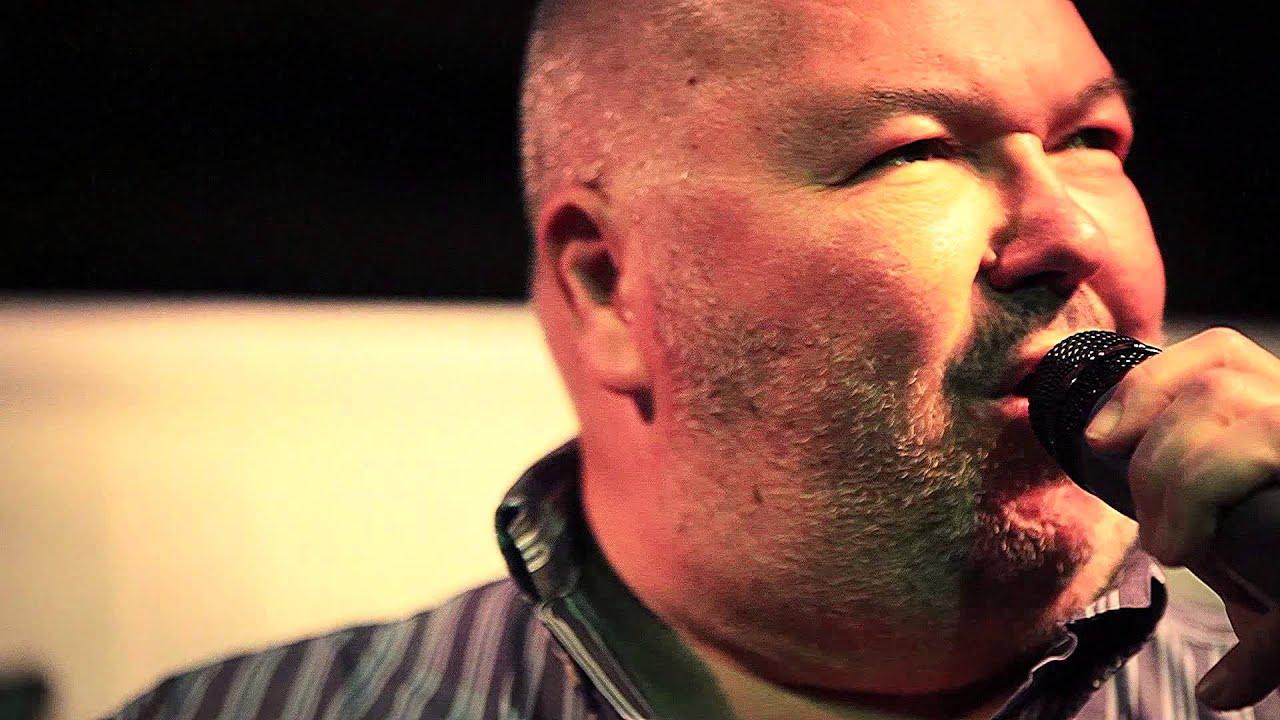 Albert One - Face To Face (Official video) ITALO DISCO