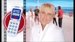 """Promoção Nestlé - """"Luzes, câmera, ação!"""""""