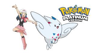 Pokemon Platinum Contest (Orchestrated) [26 Aug 2013 at 10:01am]