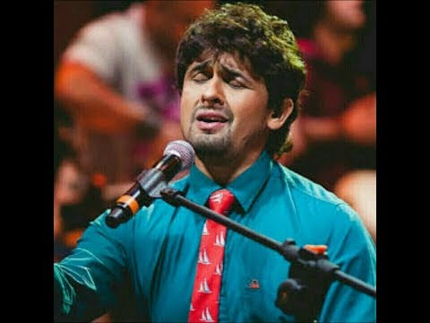 dil-se-dil-tak-baat-pahunchi-||saurav-jha-sings-sonu-nigam-song||my-sung-song-no.245|#sauravjhasings
