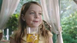 Реклама сок «Добрый» - Вкусно поделиться(, 2016-09-13T07:39:05.000Z)