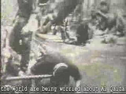 VIETCONG uses enemy dead bodies for PsychoWarfares