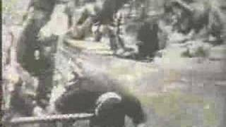 Repeat youtube video VIETCONG uses enemy dead bodies for PsychoWarfares