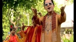 Bollywood Se Dekho Kanwar By Sandeep Kapoor I Bhola Hai Albela