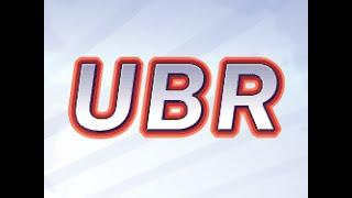 UBR online