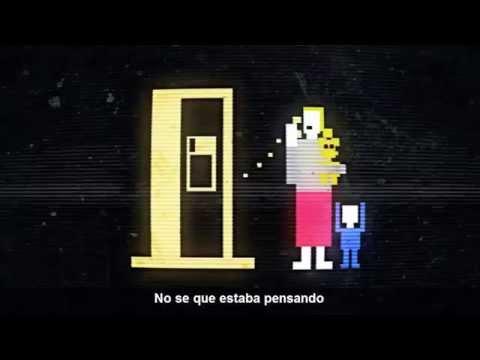 It's Been So Long (FNAF 2 Song) - Versión en Español