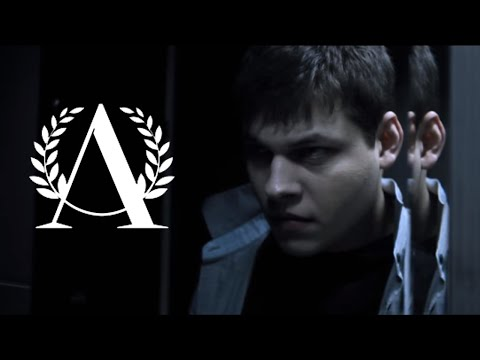 Kendi - Prava ljubav OFFICIAL VIDEO 2016