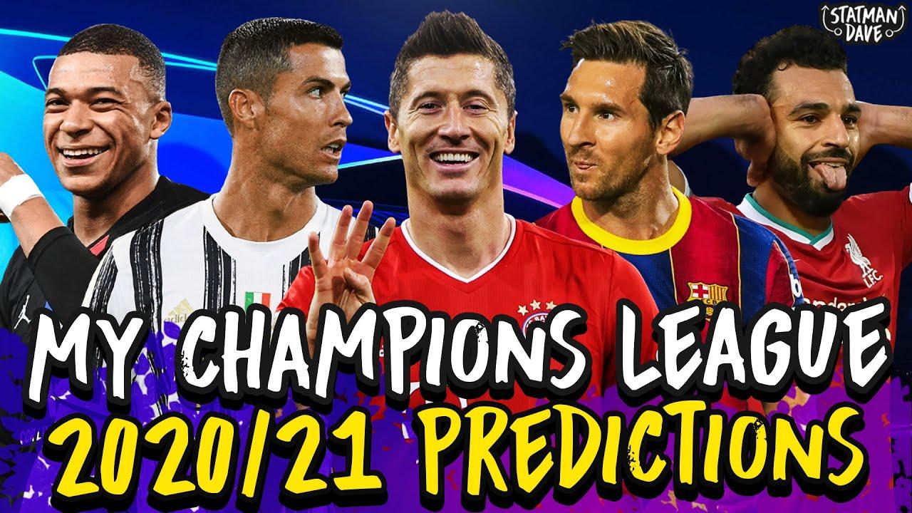 UEFA Champions League scores: Messi's Barca win big, Pulisic's Chelsea draw, Lazio stun Dortmund