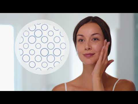 ZO Instant Pore Refiner at JoAnn Francis Medical Esthetics West Palm Beach
