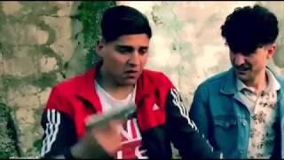 Muzaffer Toprak - Niye Takip Etmisiz Oğlim (kısa vine) komik video