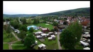 2015-05-12 hr, Live aus Gottsbüren Windräder Info