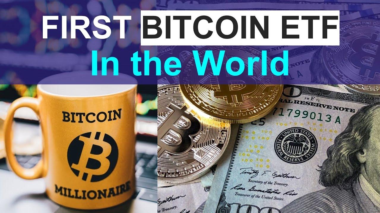perpus bitcoin bitcoin sunkumo pelnas