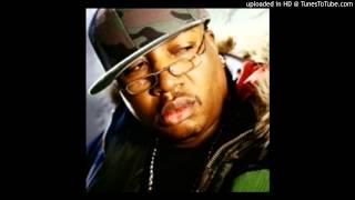E-40 - Choices (Yup) (Golden State Warriors Remix)