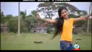Tumi Jokon Tokon- Tipu Sultan & Bonna...Bangla...New...Song [HD] 2012