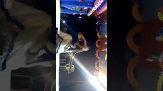 Download Pem ratan dhan payio dance Hungama