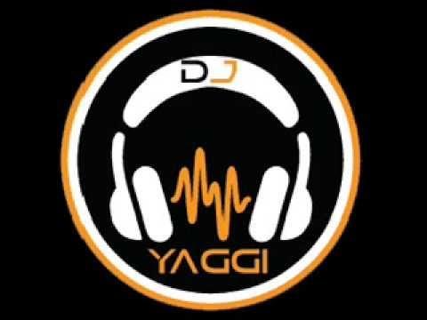 !SHORT MIX! Dj Yaggi Live @ A1 Club Wieniec