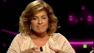 BFN: Calladita está más guapa... INDIGNANTE