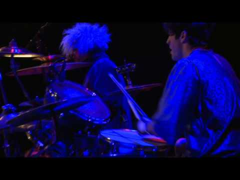A Talking Horse - Melvins (Live Europe 2009) Perfect Quality