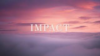 Chris Tomlin ~ Impact (Lyrics)