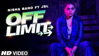 Off Limit (Nisha Bano) Mp3 Song Download