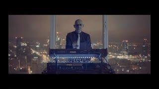 KOMBI – Nowy Rozdział (Official Video)