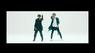 KEN☆Tackey / 「アイシテモ」Music Video