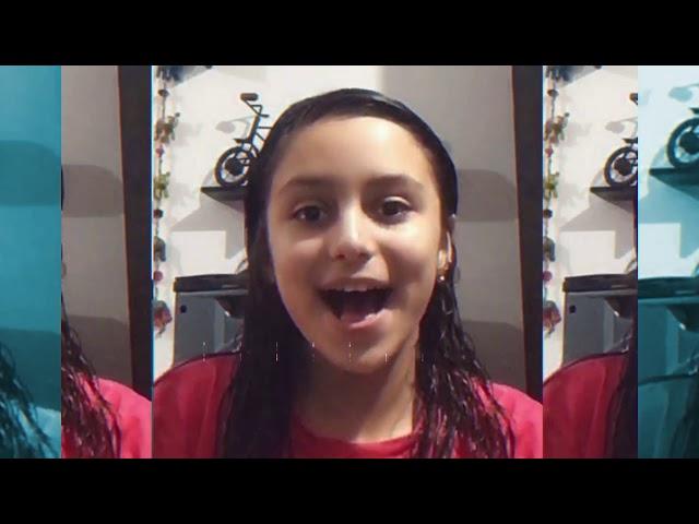 #PrefieroAgua - Videoclip