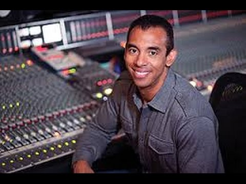 Harvey Mason Jr. ~ How to Be The Best You Can Be