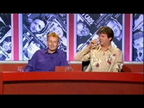 BBC comedy — the Eurosceptic past...