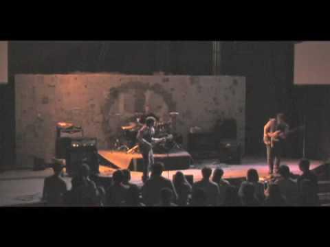 Ragnarok - If You Will - Original Song - Live
