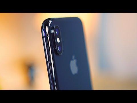Kauft NICHT Das IPhone 11 - Warum Das IPhone Xs Besser Ist