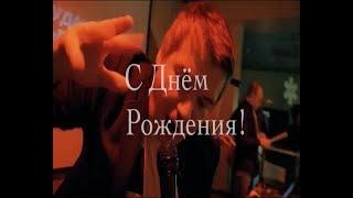 """Ремикс на гимн агентства """"Удачный выбор"""". Организация от  event-агентства """"Праздник-Микс"""""""