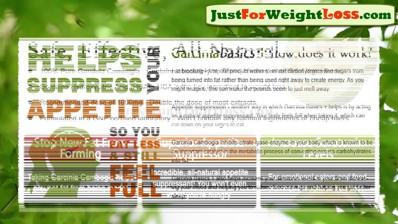 Average weight loss 40 day fast