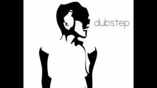 Nothing On You - B.O.B ( H³²º Dubstep Remix )