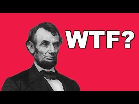 Historical Coincidences That Will Melt Your Mind