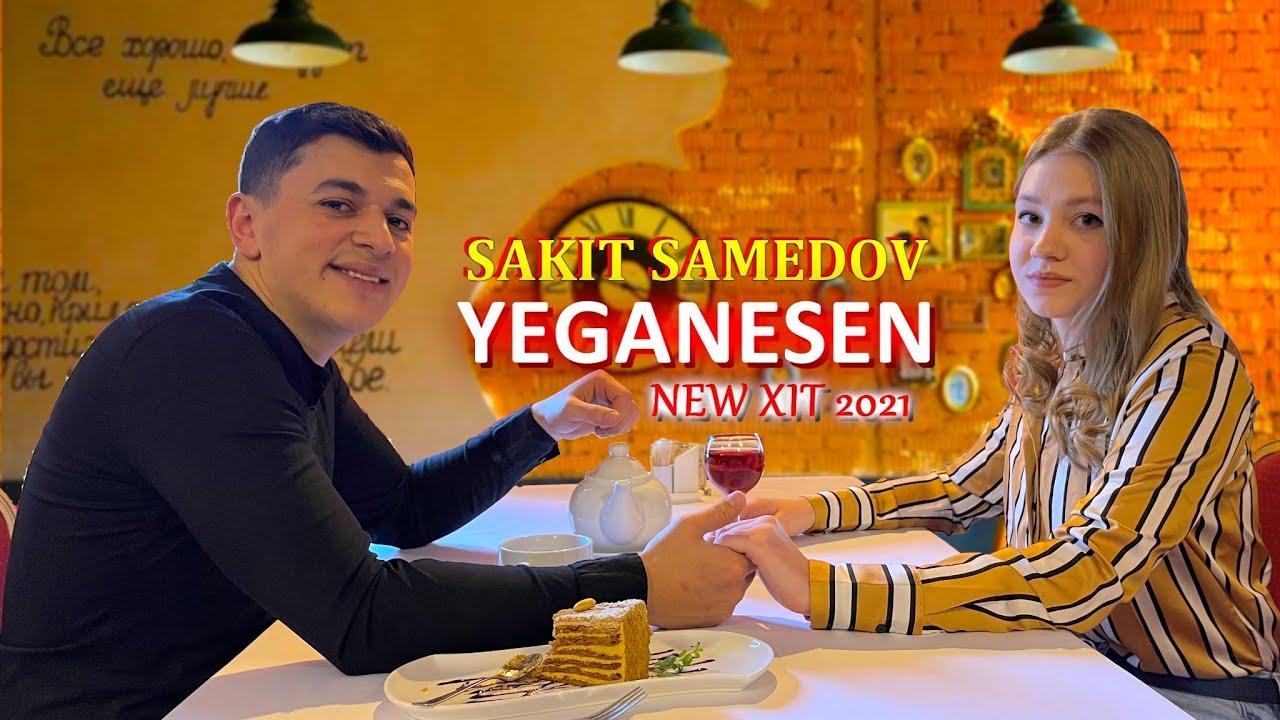 SAKIT SAMEDOV
