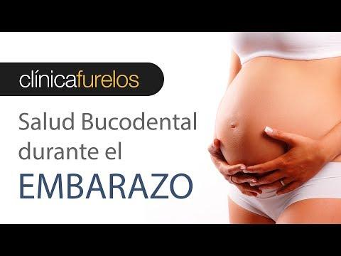 8936ee4be En los primeros meses del embarazo ocurren cambios algunos cambios en la  boca donde hay que tener especial cuidado en la higiene bucodental.